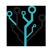 Ceriops-solution-digital
