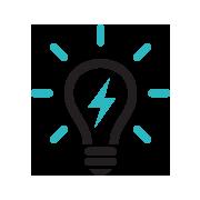 Ceriops-solution-innovation