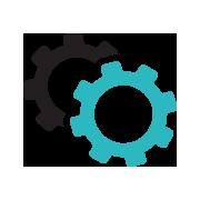 Ceriops-solution-process