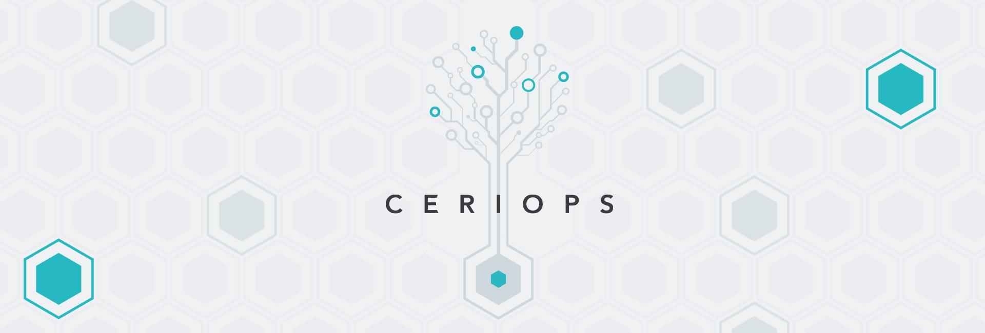 ceriops-solutions-industrie-agile-slider-01